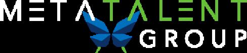 Meta Talent Group